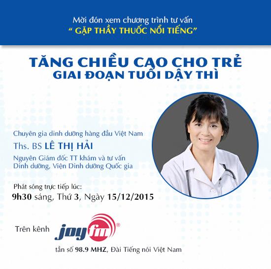 chuong_trinh_gttnt1512