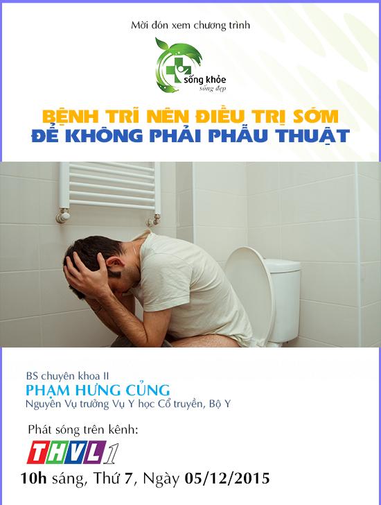 chuong_trinh_sksd_0512