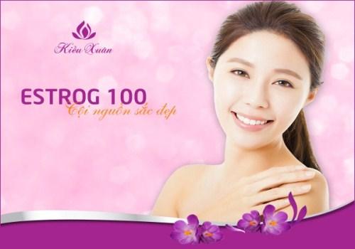 estrog-100 (500 x 350)