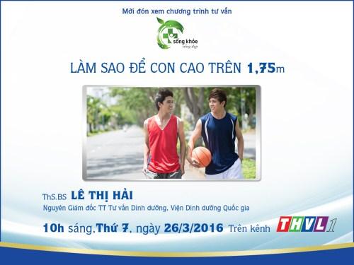 lam the nao de con cao tren 1