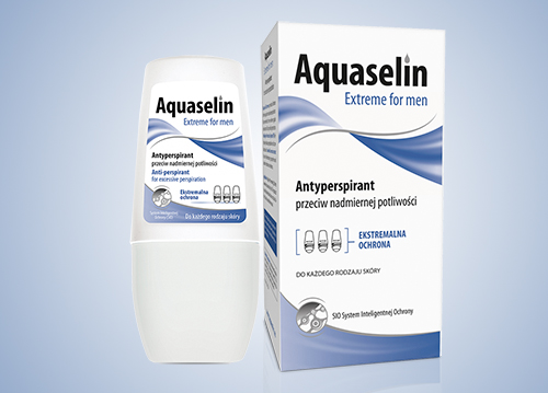 AQUASELIN EXTREME FOR MEN_500x359