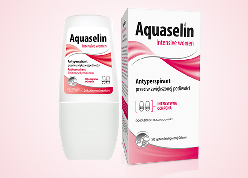 AQUASELIN INTENSIVE WOMEN_500x359