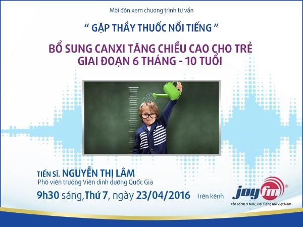 bo sung canxi tang chieu cao cho tre giai doan 6 thang den 10 tuoi_1