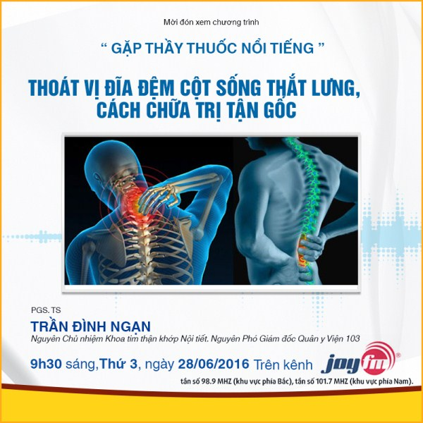 thoat vi dia dem cot song that lung cach chua tri tan goc