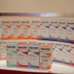 Aquaselin- Chuyên gia ngăn tiết mồ hôi và khử mùi hôi vùng nách đến từ Châu Âu