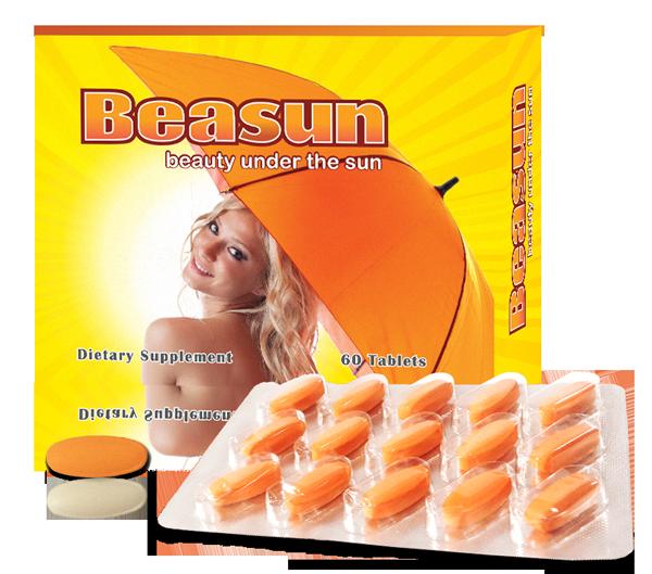 Beasun_hop_600x529