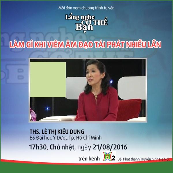 lam-gi-khi-viem-am-dao-tai-phat-nhieu-lan_1