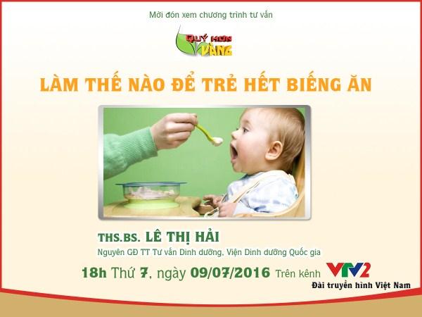lam the nao de tre het bieng an_9.7