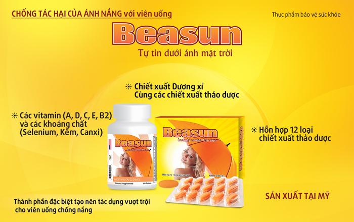 vien-uong-chong-nang-beasun-700x440