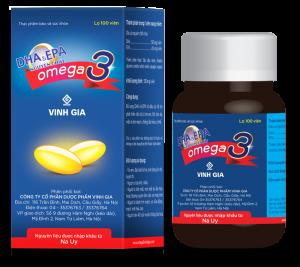 omega-3-vinh-gia