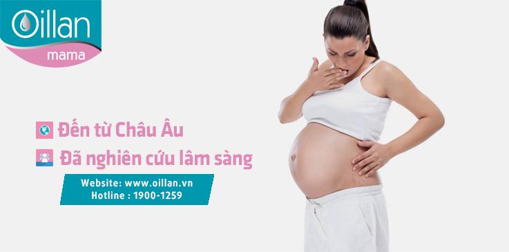 ran-da-khi-mang-thai
