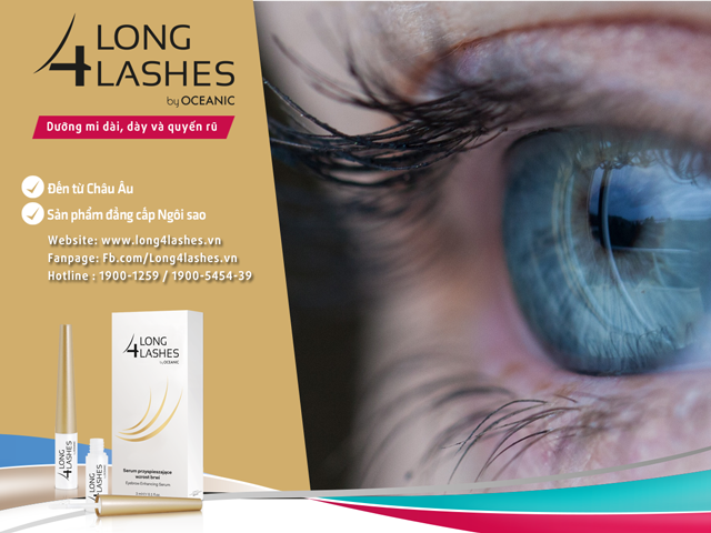 serum-cham-soc-long-mi-long4lashes