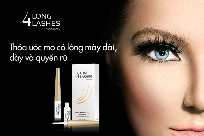 banner-long4lashes-long-may