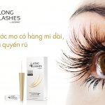 banner-long4lashes-long-mi