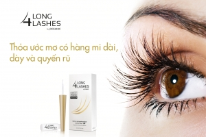 banner-long4lashes-long-mi