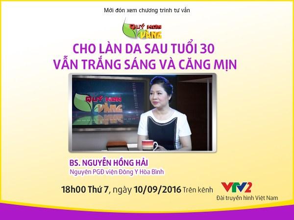 cho-lan-da-sau-tuoi-30-van-trang-sang-va-cang-min