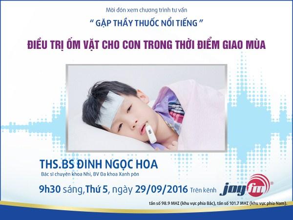 dieu-tri-om-vat-cho-con-trong-thoi-diem-giao-mua