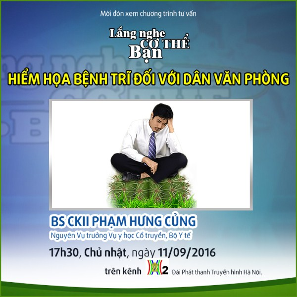 hiem-hoa-benh-tri-doi-voi-dan-van-phong
