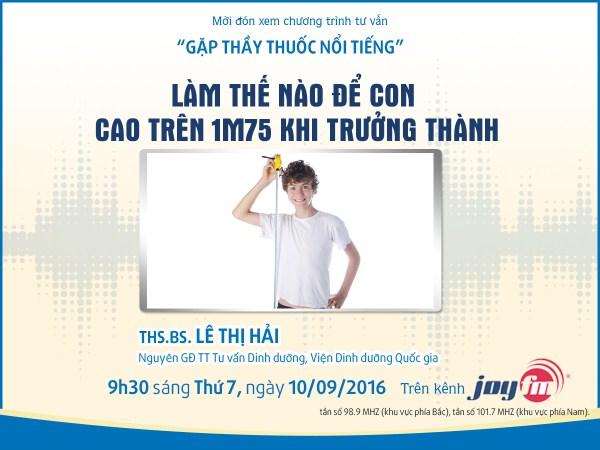 lam-the-nao-de-con-cao-tren-1m75-khi-truong-thanh