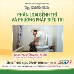 phan-loai-benh-tri-va-phuong-phap-dieu-tri
