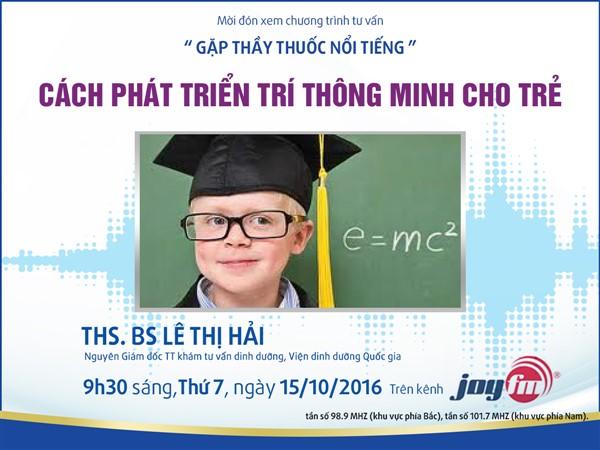 cach-phat-trien-tri-thong-minh-cho-tre