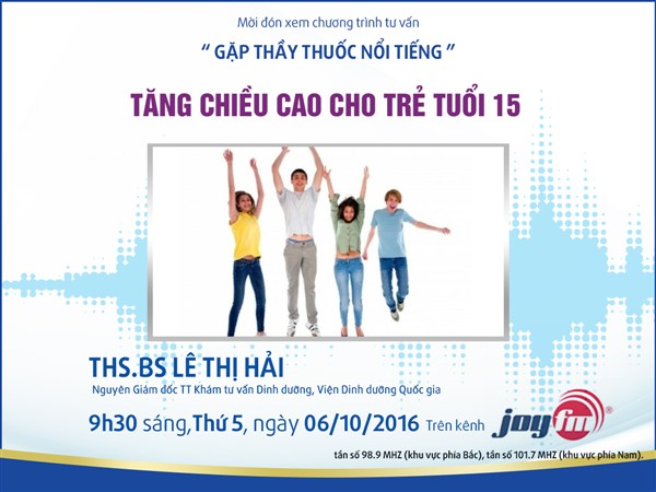 tang-chieu-cao-cho-tre-tuoi-15
