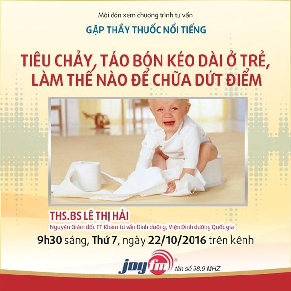 tieu-chay-tao-bon-keo-dai-o-tre-lam-the-nao-de-chua-dut-diem