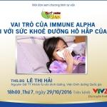 vai-tro-cua-immune-alpha-doi-voi-suc-khoe-duong-ho-hap