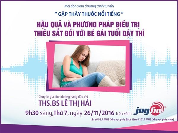 hau-qua-va-phuong-phap-dieu-tri-thieu-satdoi-voi-be-gai-tuoi-day-thi
