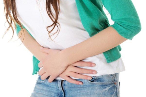 Viêm cổ tử cung nặng có nguy hiểm không? Biến chứng nguy hiểm