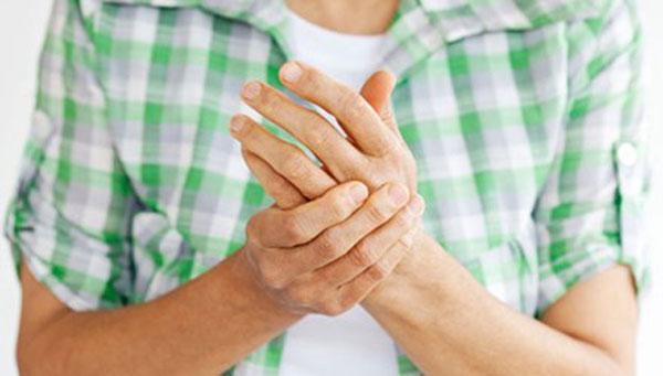 Tổng hợp các cây thuốc nam chữa bệnh tê bì chân tay hiệu nghiệm nhất