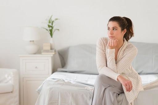 Nguyên nhân viêm cổ tử cung nhẹ là gì?