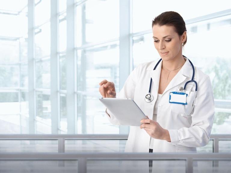 Mức chi phí chữa bệnh trĩ là bao nhiêu? Những yếu tố nào ảnh hưởng đến bệnh phí  trị trĩtrị tri