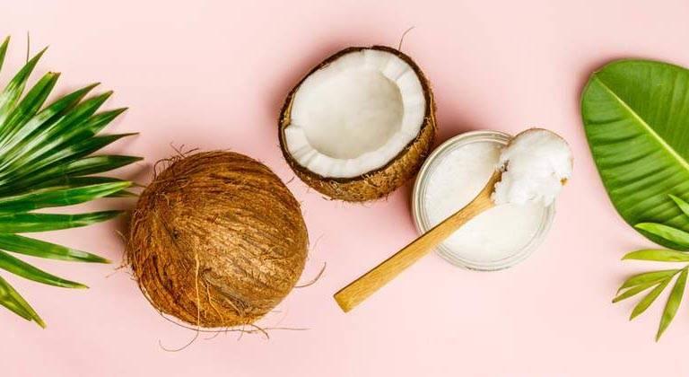 Tổng hợp các mẹo chữa bệnh trĩ tại nhà bằng dừa