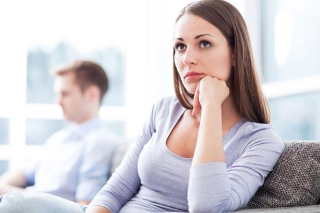 Đốt viêm lộ tuyến kiêng quan hệ bao lâu là tốt nhất?