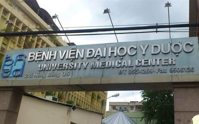 Khám bệnh trĩ ở bệnh viện Đại học Y Dược cần chú ý điều gì?