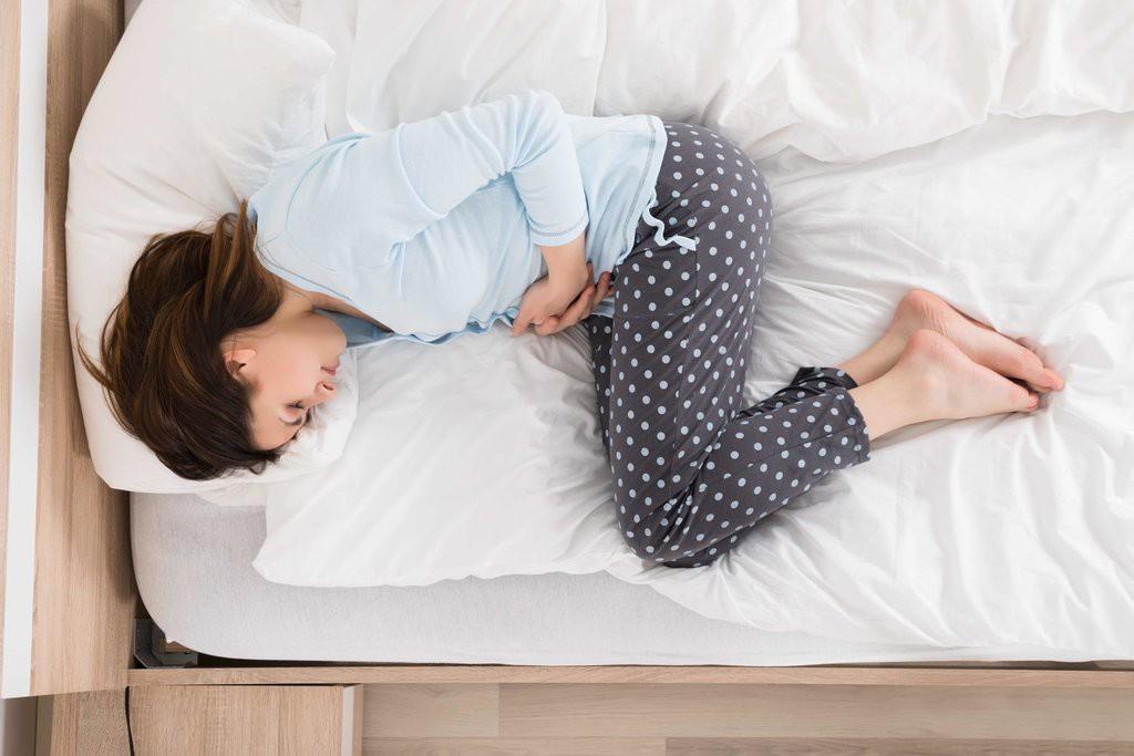 Nguyên nhân gây nên viêm lộ tuyến quanh lỗ cổ tử cung