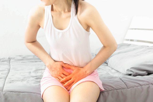 Ngứa 2 bên mép vùng kín là gì? Nguyên nhân, cách chữa trị và phòng ngừa hiệu quả
