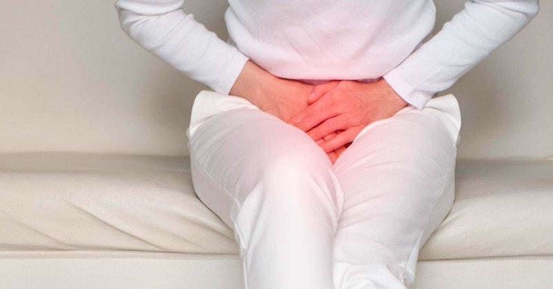 Nguyên nhân gây ngứa 2 bên mép vùng kín chị em nên biết để tránh