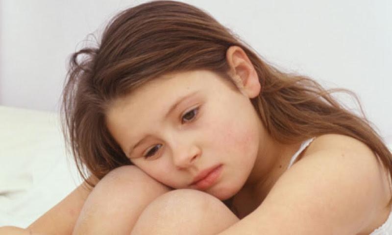 Phòng và điều trị ngứa vùng kín ở tuổi dậy thì
