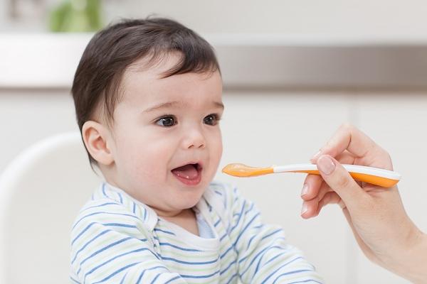 Thuốc cho trẻ biếng ăn suy dinh dưỡng