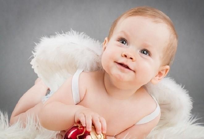 Trẻ 7 tháng biếng ăn