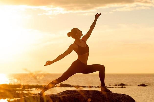 Hướng dẫn 14 bài tập chữa đau lưng – Thực hiện ngay để hết đau!