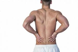 Điều trị chứng đứng lâu mỏi lưng bằng thuốc Đông y