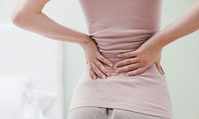 Cập nhật ngay 22 cách chữa đau lưng khỏi lo cơn đau ghé thăm!