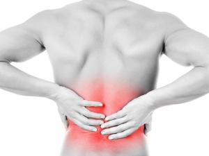 Gợi ý một số bài tập hỗ trợ giảm đau lưng