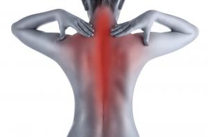 Đau lưng trên có nguy hiểm không?
