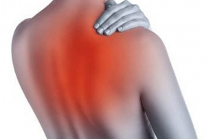 Các nguyên nhân dẫn đến tình trạng đau lưng trên