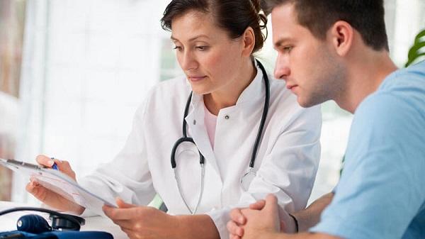 Đâu là phác đồ điều trị bệnh trĩ cho hiệu quả cao?