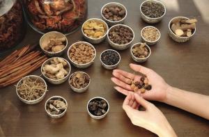 6 bài thuốc điều trị rối loạn kinh nguyệt bằng Đông y hiệu quả